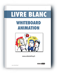 livre-blanc whiteboard